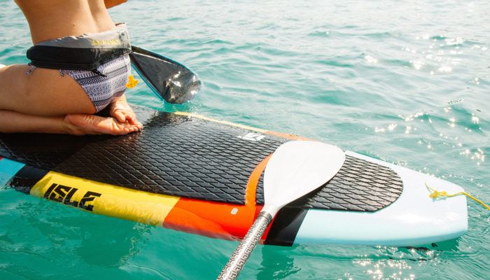 Best-Slim-Inflatable-Personal-Flotation-Device-(PFD)-2020