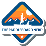 The Paddleboard Nerd