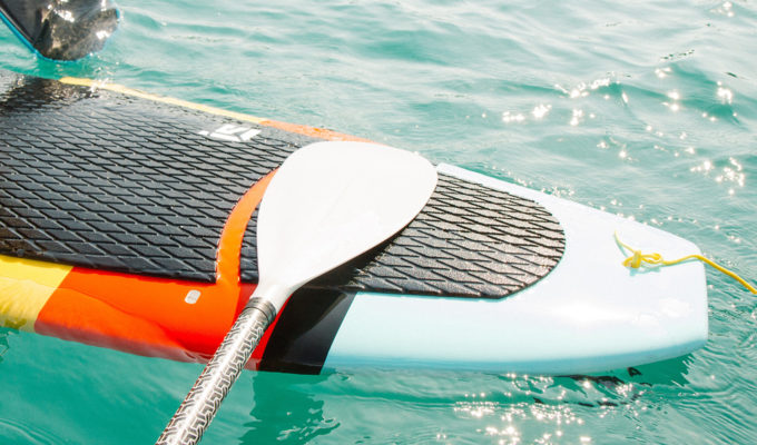 Inflatable-Paddleboards-vs.-Solid-(Hard)-Paddleboards_the_paddleboard_nerd