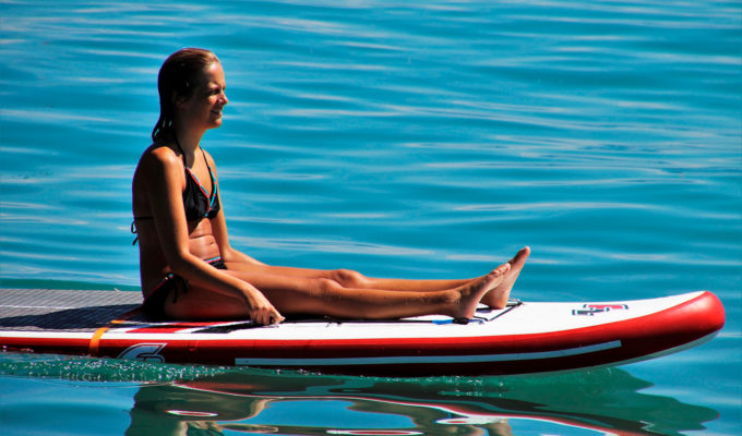 best-electric-pumps-for-inflatable-paddleboards-kayaks-rafts