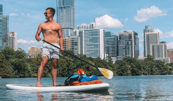 what-size-paddleboard-is-right-for-me