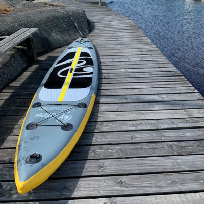 5-Tips-For-Storing-Your-ISUP-Still-Inflated_the_paddleboard_nerd