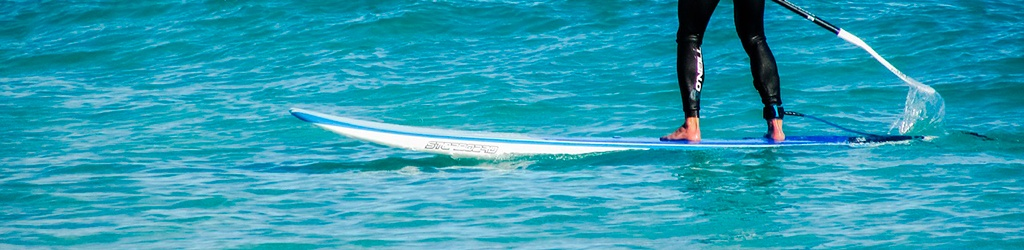 Can-You-Surf-With-A-Paddleboard-SUP_the_paddleboard_nerd