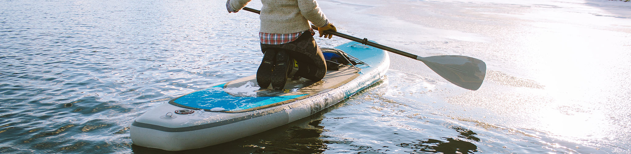 best-stand-up-paddleboard-paddle-sup-isup-2020