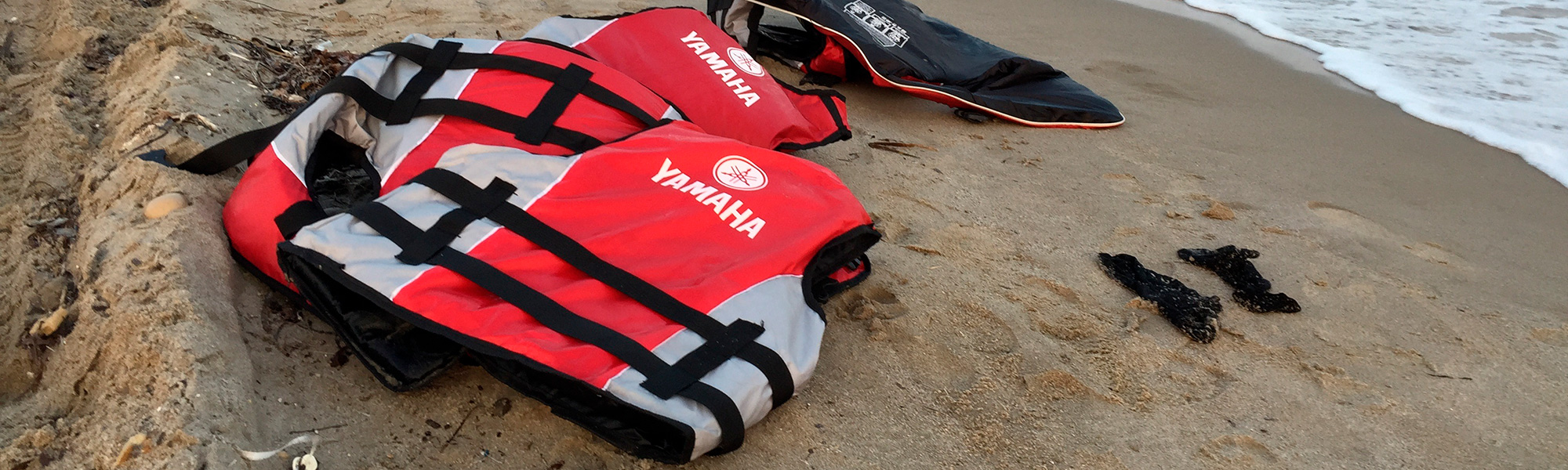 best-coast-guard-approved-life-jackets